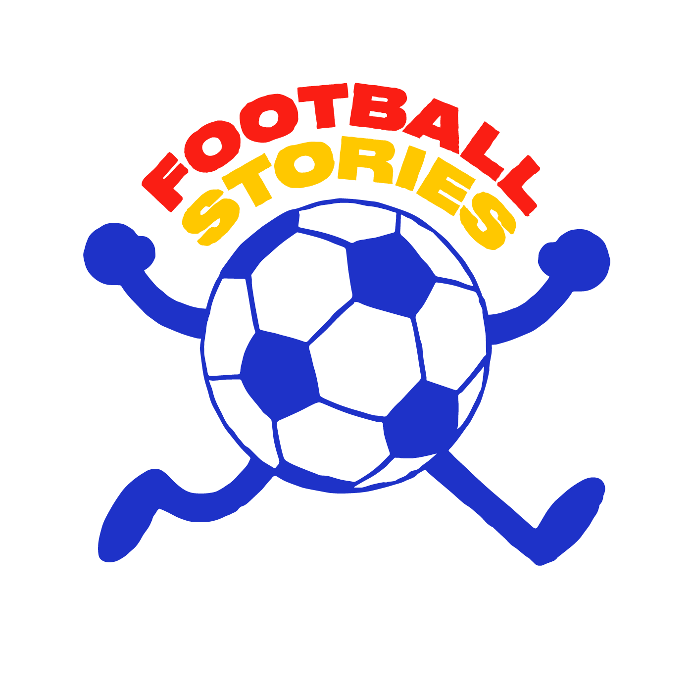 Konbini logo